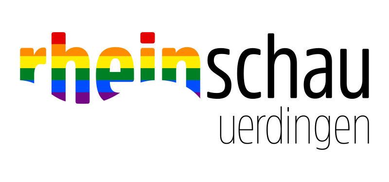 rhein-schau.de